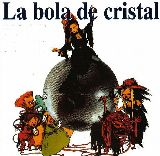 Portada Cd Hispavox 1996